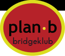 Plan b Bridge klub